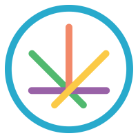 wellness cbd logo