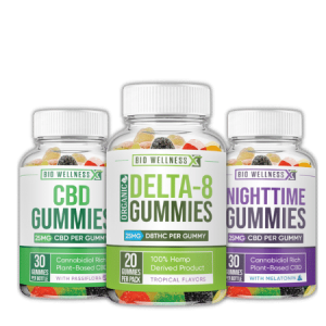 delta 8 gummies - cbd gummies - sleep gummies