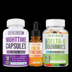 all-day-cbd-oil-sleep-capsules-delta-8-gummies