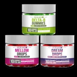 delta 8-full-spectrum-cbn-gummies