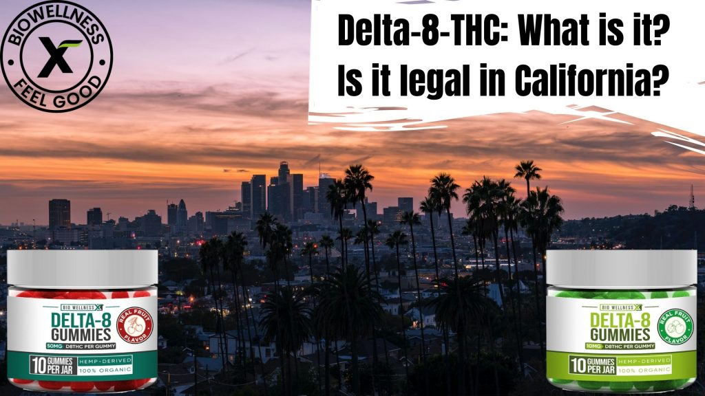 Delta-8-THC-legal-in-California