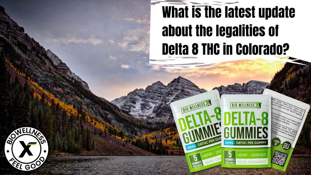 is delta 8 legal in colorado